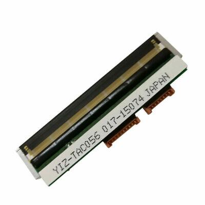 Printhead For Digi Sm-90 Sm-100 Sm-110 Sm-300 Label Scale Printer 203dpi Genuine