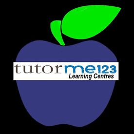 Tutoring in Maths and English