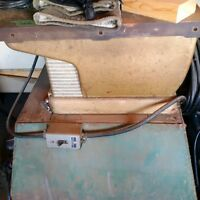 Table saw to give away