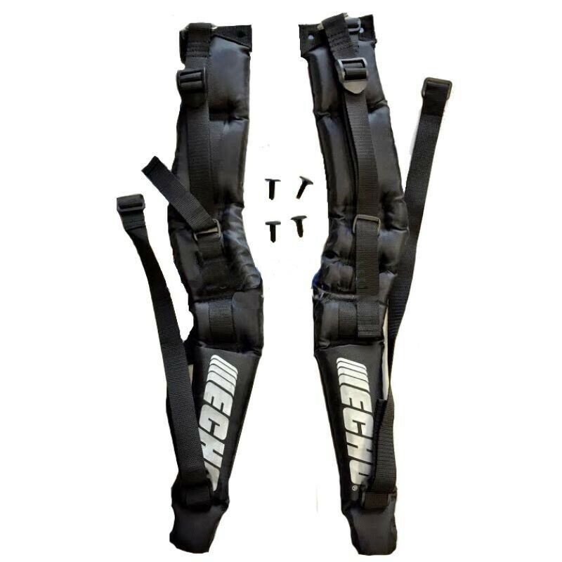 Echo P021046660 Back Pack Harness Kit