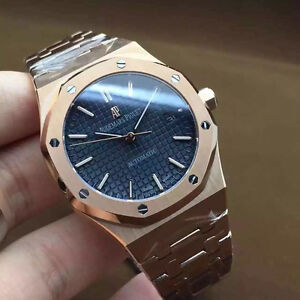AAA Rolex, Audemars Piguet, Panerai & MORE FOR SALE