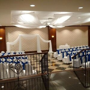 Wedding Decor and Floral Design Kitchener / Waterloo Kitchener Area image 2