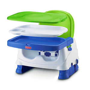 Siège d'appoint / Deluxe Booster Seat