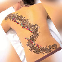 Henna Artistry For Your Speical Event -Mississauga - Brampton