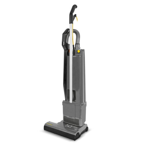 Windsor Versamatic 14 Commercial Upright Vacuum Cleaner 1.012-606.0