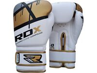 100 pairs of Boxing Gloves for sale, Liquidation stock, £15 per pair, goes online £35