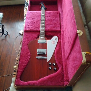 FT/FS - Gibson, Fender, Ibanez, Epiphone, etc. - Guitars + Amps