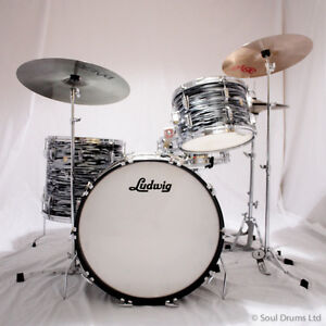 ludwig snare snare buy or sell drums percussion in ontario kijiji classifieds