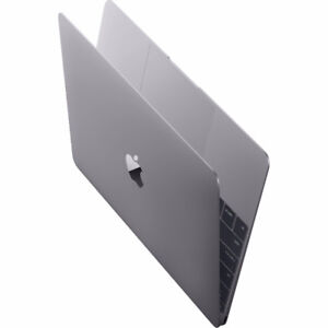 "New 13"" Macbook 1.4GHz dual-core Intel Core i7, 500GB SSD, 16GB"
