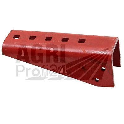 Sitzschale Rückenlehne 12cm Mc Cormick IHC D 430 D 432 D 436 D 439 1550302129701