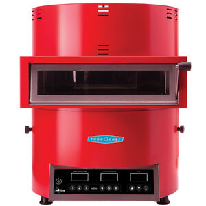 Turbochef Fire FRE-9500 Countertop Pizza Oven Kitchener / Waterloo Kitchener Area image 1