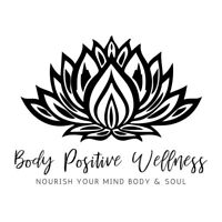 Body-Positive Personal Trainer