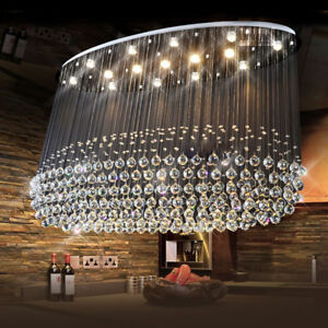 LUSTRES CRISTAL NEW  - Crystal Chandeliers K 9 Real Crystal NEW