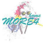 more4home