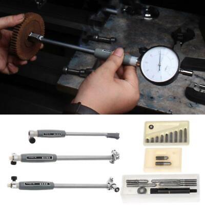 Inner Diameter Gauge Measuring Rod Probe No Indicator Accessories