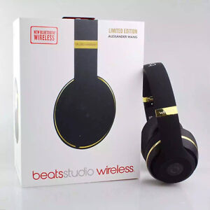 Alexander Wang Studio Beats, Limited Edition Save 10 %Off Price Stratford Kitchener Area image 3