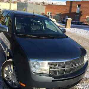 2010 Lincoln MKX SUV, Crossover/ No Trading/ Sale only