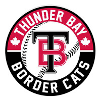 Game Day Operations Supervisor - Thunder Bay Border Cats