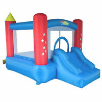 Rent - $75 Indoor Kids Bounce House/Inflatable Castle