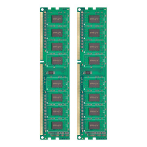 Want to buy ddr3 desktop ram any speed