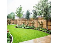 All Birmingham.garden services,Fencing,cleaning,repairing