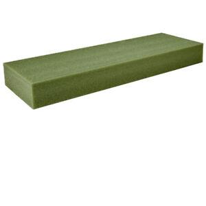 Styrofoam sheet by Floracraft