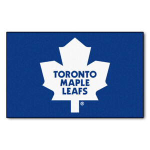 Sports Teams Area Rugs and Door Mats