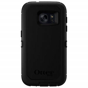 OtterBox DEFENDER SERIES Case for Samsung Galaxy S7 Edge brand n