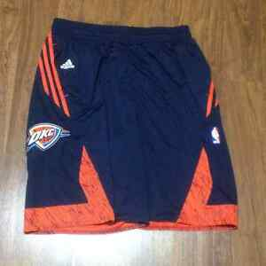 OKC shorts Brand New London Ontario image 1