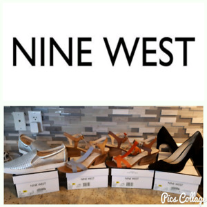 Shoe Sale!!! Ladies Shoes