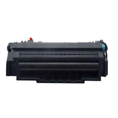 2-Pack//Pk FX8 S35 Black Toner Cartridge For Canon ImageClass D320 D340 L170 L400