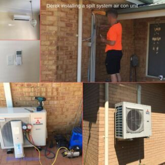 Electrician - Armadale - Perth - Direct Electrics