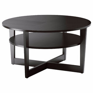 SUMMER SPECIAL SALE ON COFFEE TABLE END TABLES DINING TABLE