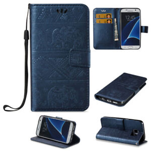 Leather Case Cover for Samsung Galaxy S3 i9300