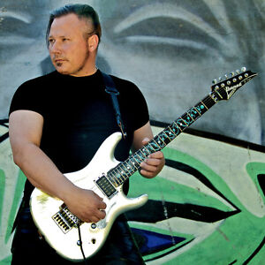Guitar Lessons from MARS   ! ! ! ! ! ! ! Kitchener / Waterloo Kitchener Area image 4