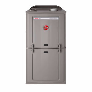 Furnace  service /tuneups $69.99 Kitchener / Waterloo Kitchener Area image 2