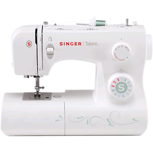 Buying Sewing Machines for $20-$150 each Parramatta Parramatta Area Preview