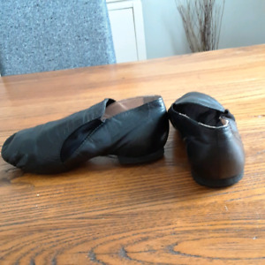 Girl's or Boy's Dance Shoes