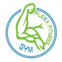 Flexx Fitness best gym around! Family owned!