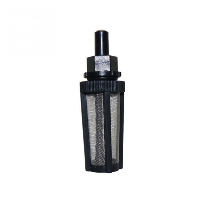 8mm 2pcs Hose Tool Hose Filter Agricultural Water Purifier Industrial Filter 3