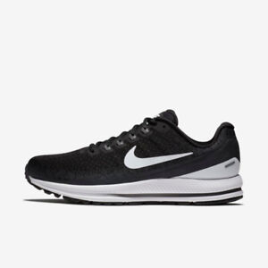 New Nike Men's Running Shoes Air Zoom Vomero 13