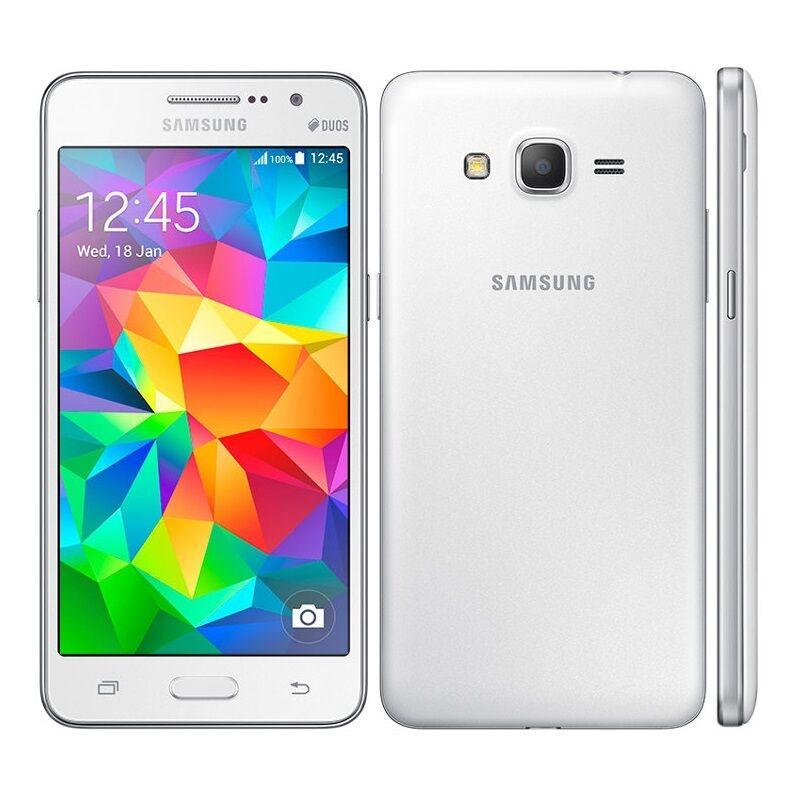 NEW Samsung Galaxy Grand Prime G530H