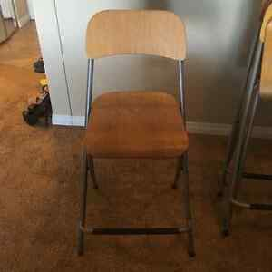 Stools Buy Sell Items Tickets Or Tech In Edmonton Kijiji Classifie