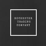 Rochester Trading Company