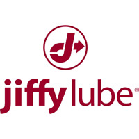 Jiffy Lube Now Hiring!
