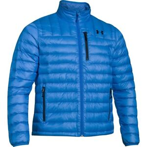 Under Armour Outerwear UA Cold Gear Infrared Turing Jacket