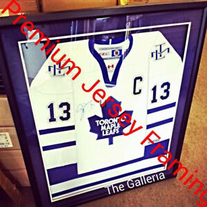 50-75%OFF XMAS CUSTOM FRAMING! POSTER FRAME,JERSEY FRAMES N MORE