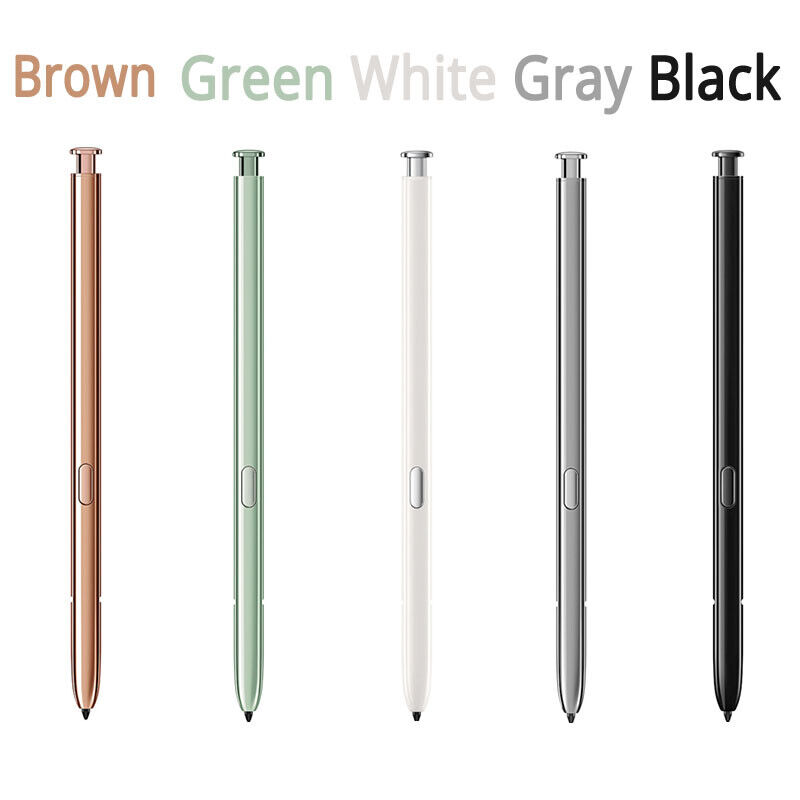 NEW Stylus S Pen Replacement For Samsung Galaxy Note 20 / Note 20 Ultra