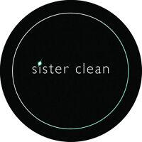 Sister Clean - Housekeeping