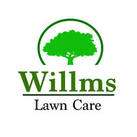 LAWN MOWING, LANDSCAPING, SPRING CLEAN UP